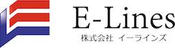 イーラインズ   福岡で不動産投資・アパート経営